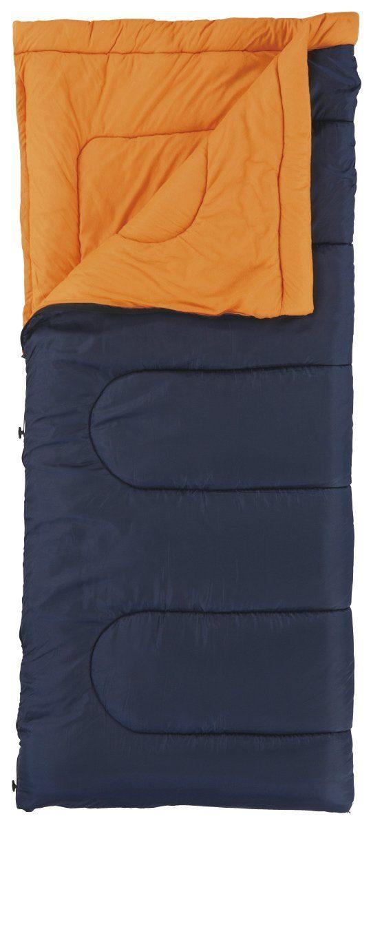 Coleman Schlafsack »Atlantic Lite 5 Sleeping Bag«