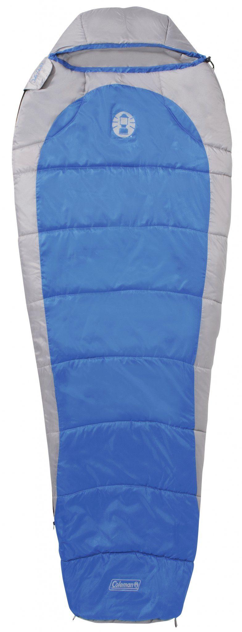 Coleman Schlafsack »Silverton 250 Sleeping Bag«