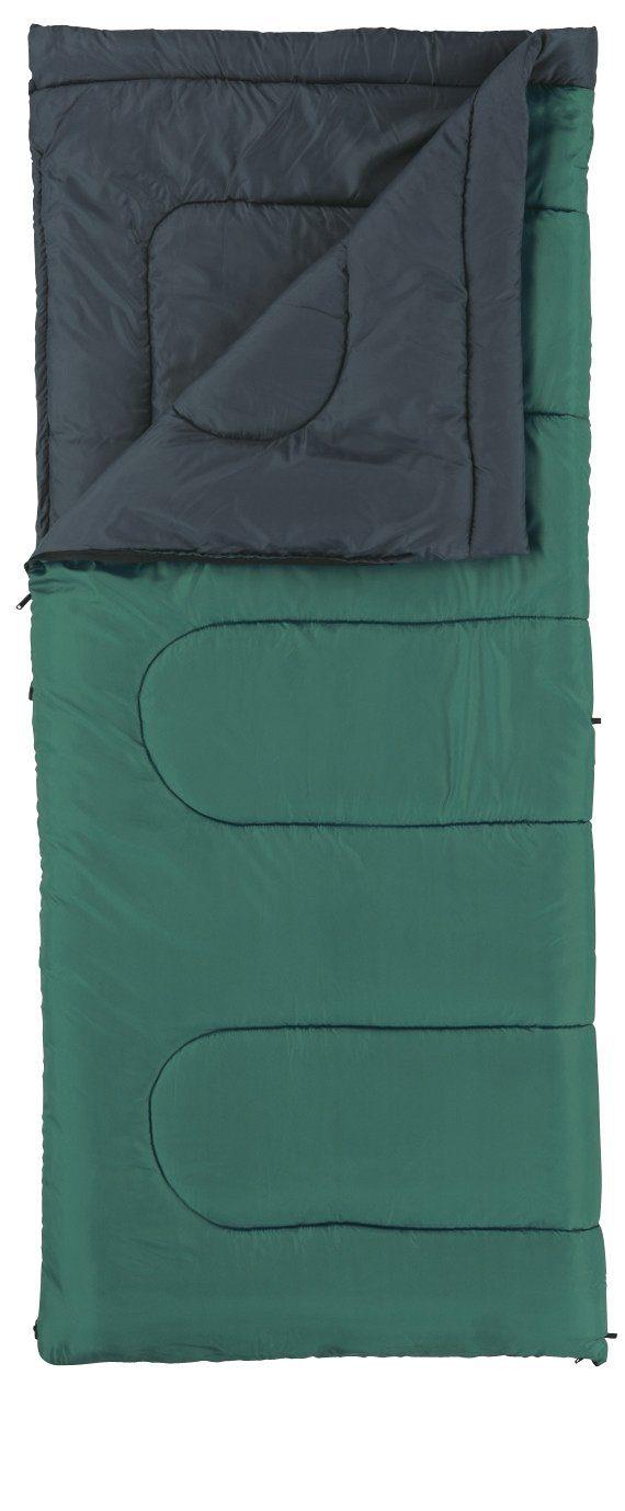 Coleman Schlafsack »Atlantic Lite 10 Sleeping Bag«