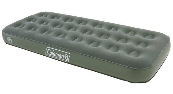 COLEMAN Bett & Liegen »Maxi Comfort Bed Single«