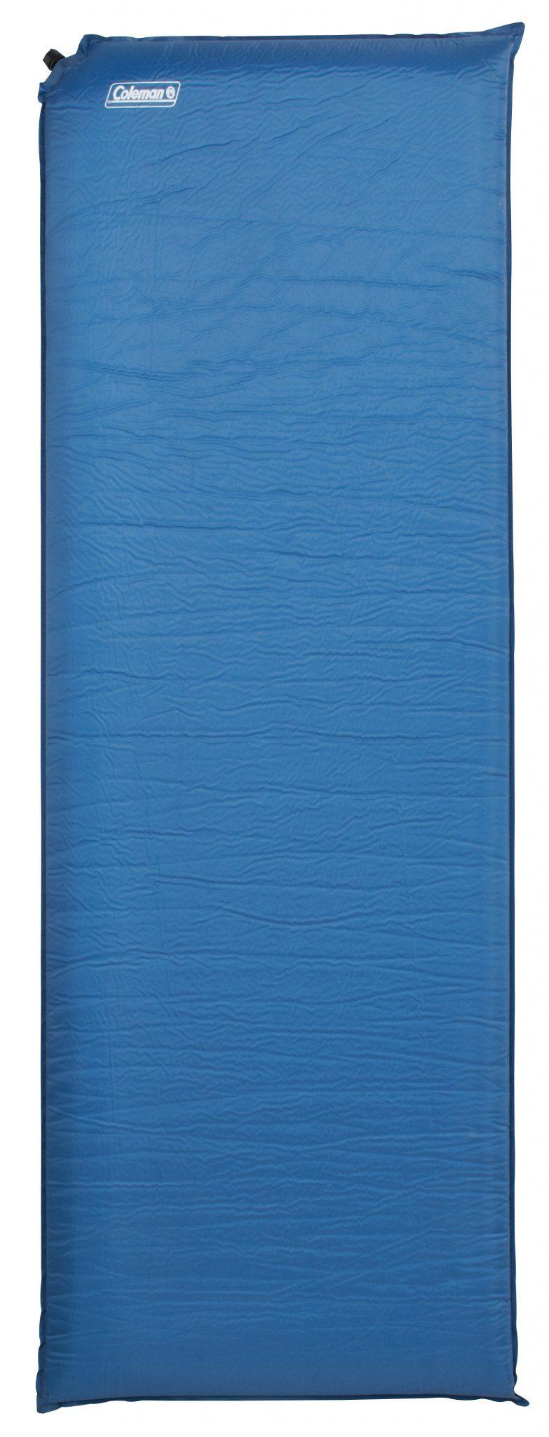 COLEMAN Luftmatratze »Camper Mat 183 x 63 x 5cm«