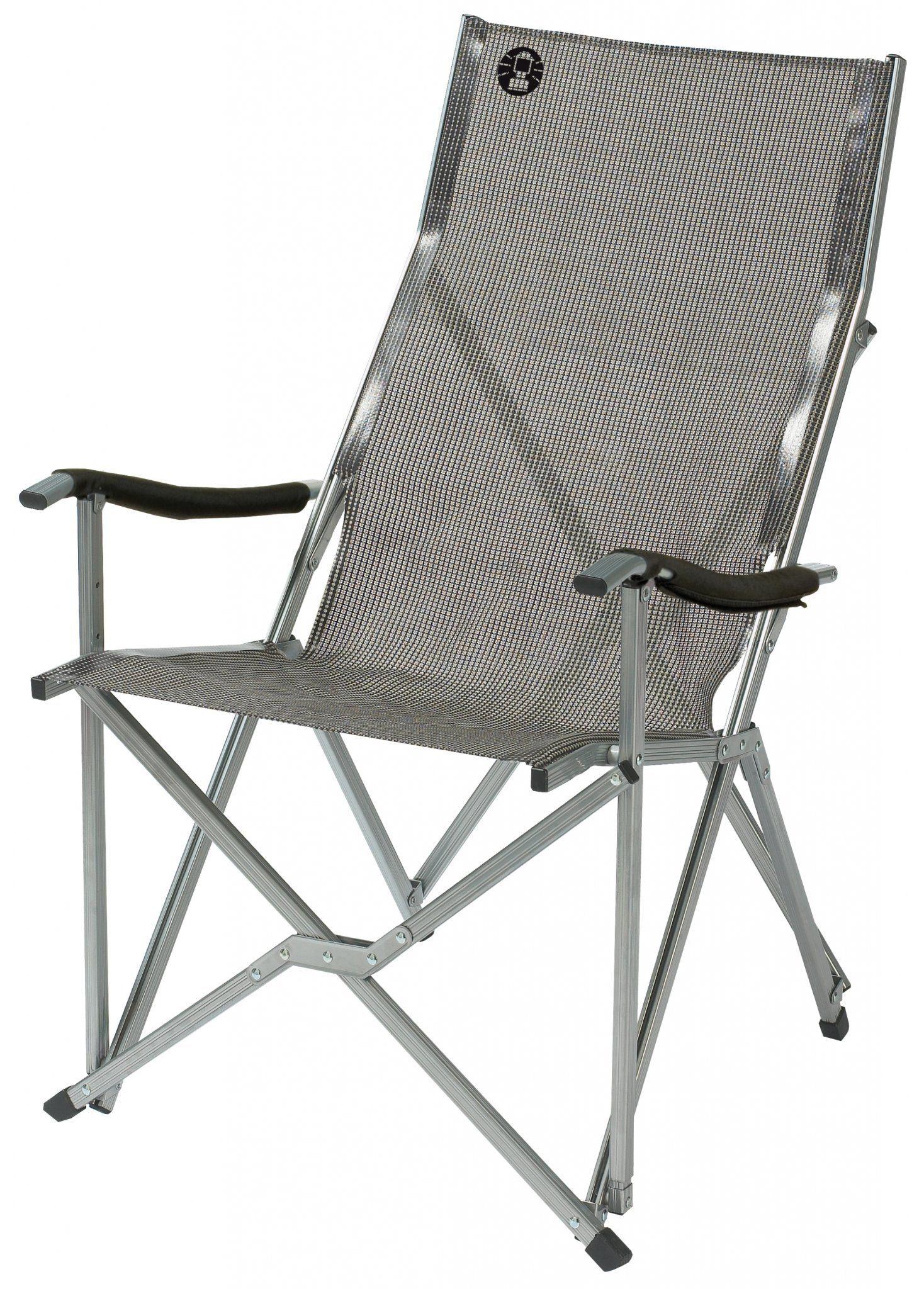 COLEMAN Camping-Stuhl »Summer Sling Chair«