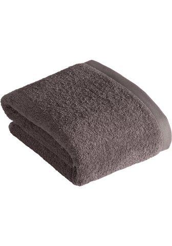 VOSSEN Saunos rankšluostis