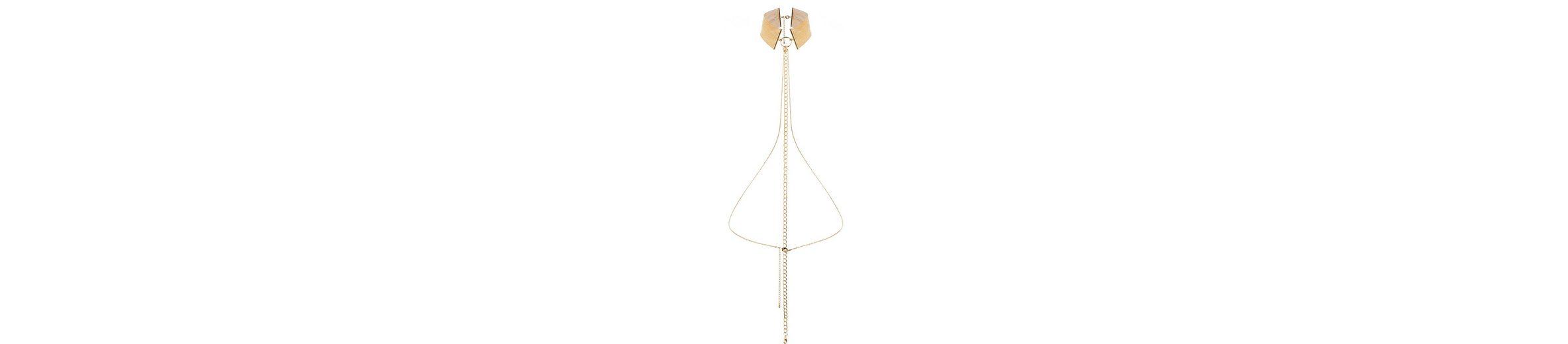 Bijoux Indiscrets Körperschmuck »Magnifique Collar«