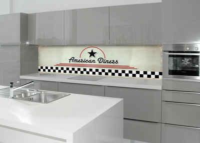 Küchenrückwände online kaufen | OTTO