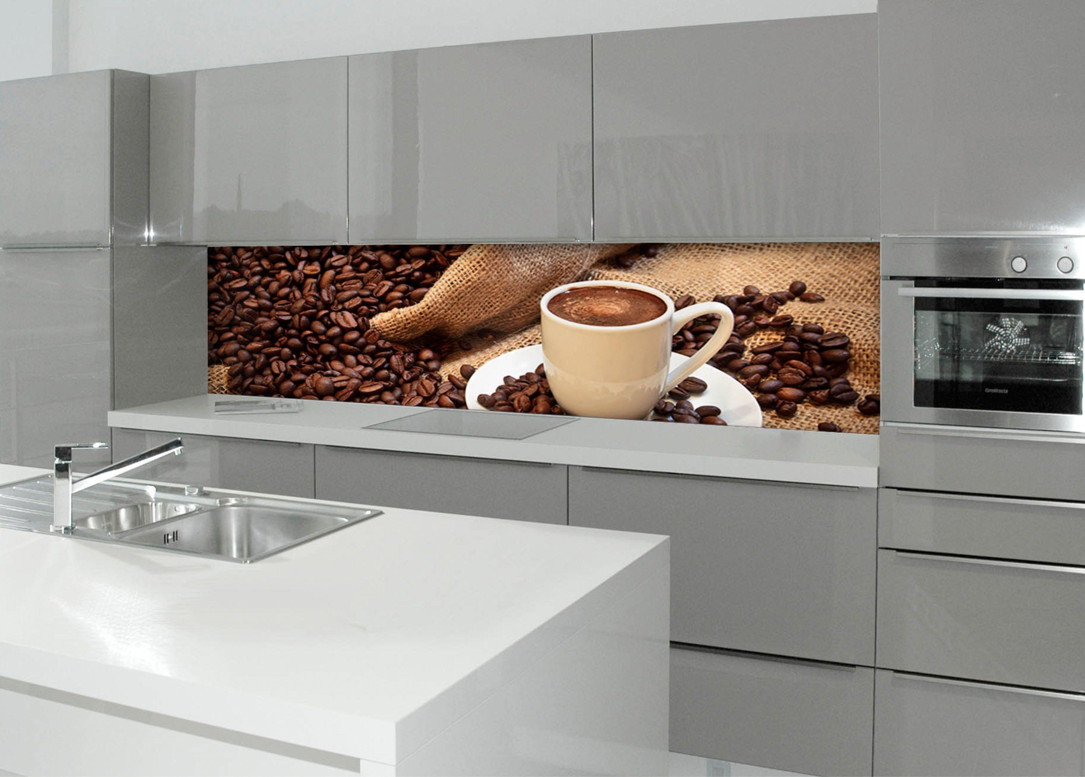 Küche und Esszimmer » Küchen-Zubehör online kaufen | Möbel ...