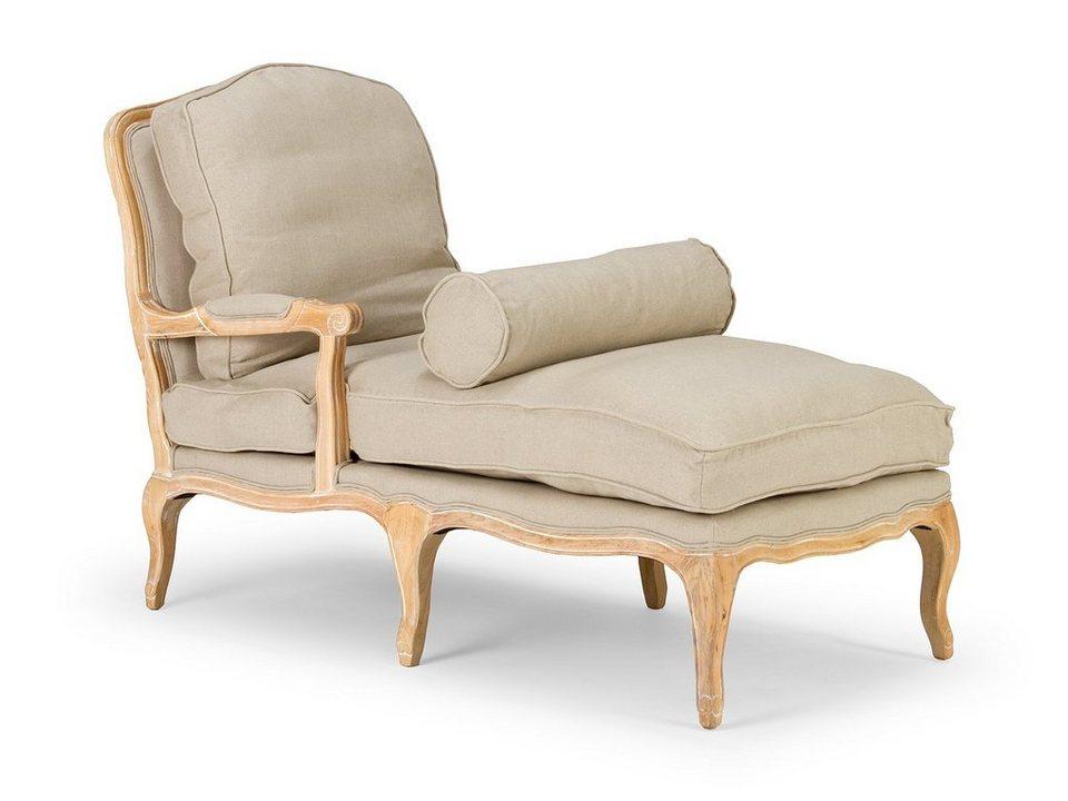 massivum sessel aus flachgewebe aragon kaufen otto. Black Bedroom Furniture Sets. Home Design Ideas