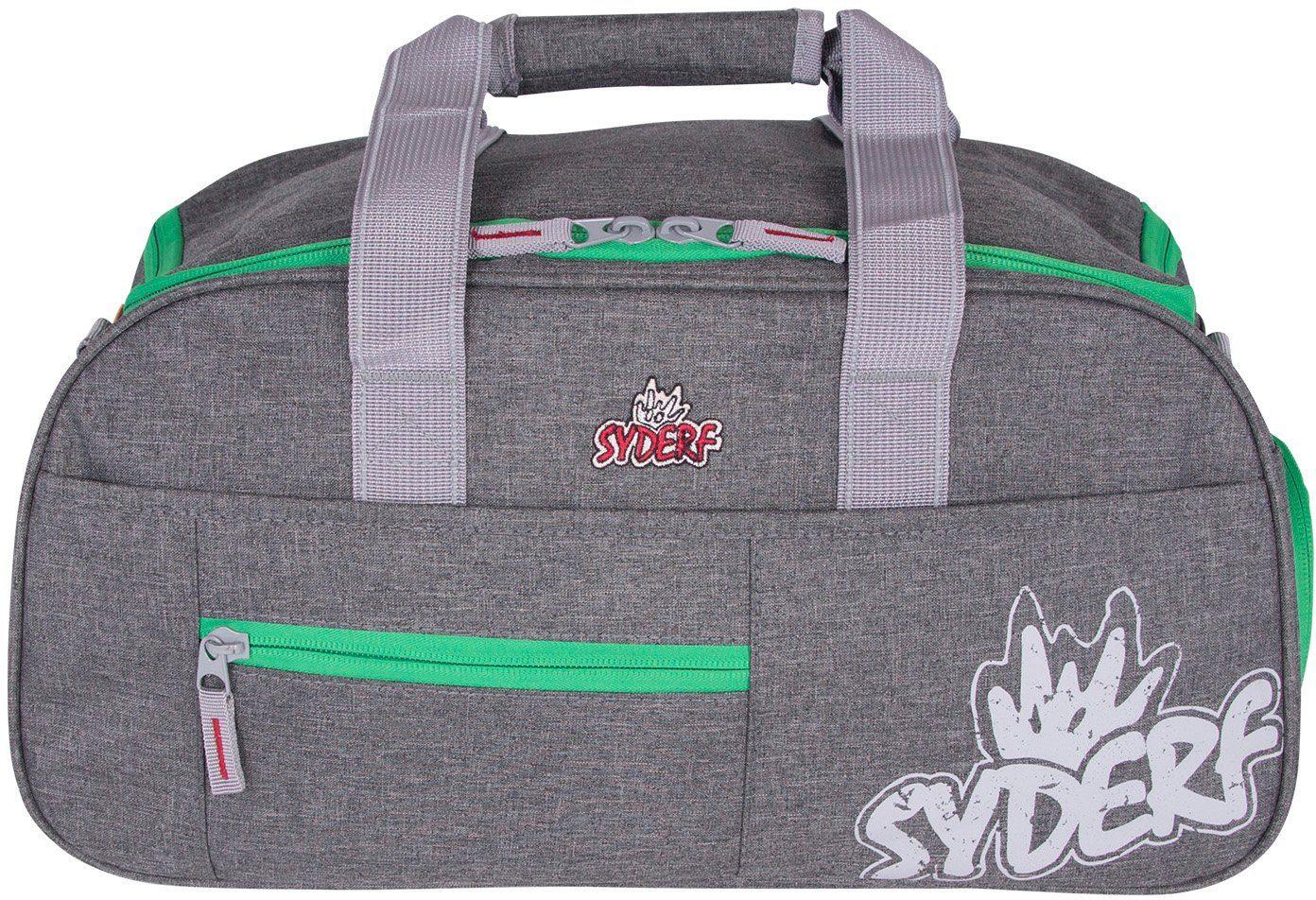 Syderf Sporttasche, »Five Stone«