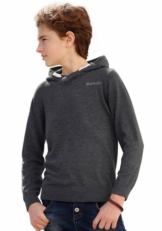 klar in Sicht schön in der Farbe auf Füßen Bilder von Jungen Pullover online kaufen | OTTO