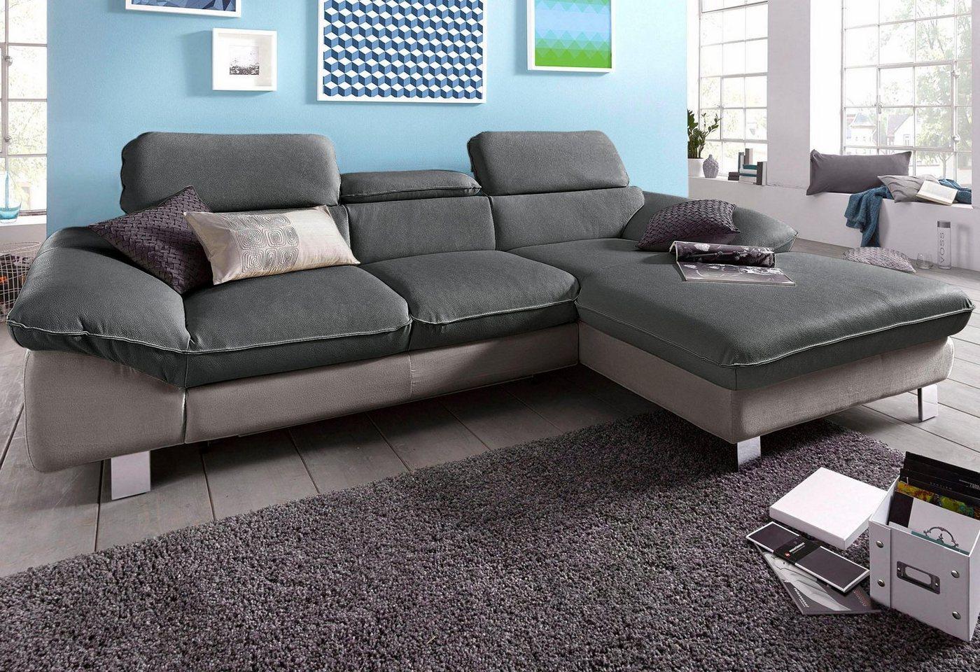 funktions doppelbett preisvergleiche erfahrungsberichte. Black Bedroom Furniture Sets. Home Design Ideas