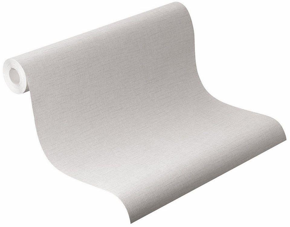 vliestapete barbara becker b b 2016 b kaufen otto. Black Bedroom Furniture Sets. Home Design Ideas