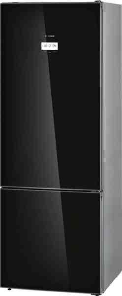 die optimale k hlschranktemperatur einstellen so geht 39 s. Black Bedroom Furniture Sets. Home Design Ideas