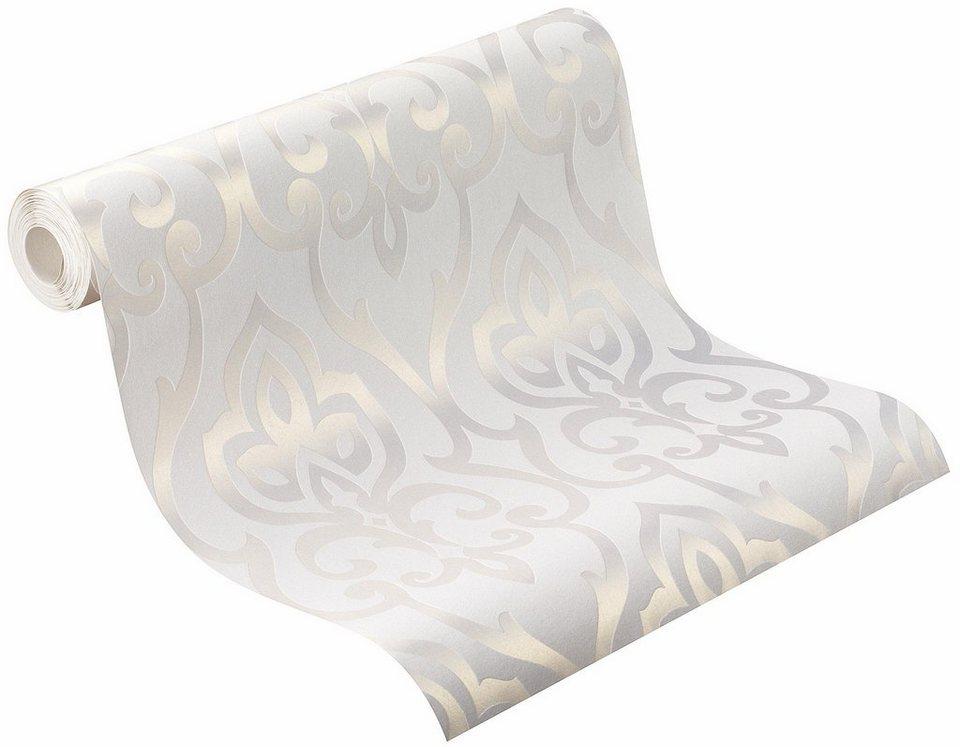 vliestapete barbara becker shehezerade2 kaufen otto. Black Bedroom Furniture Sets. Home Design Ideas