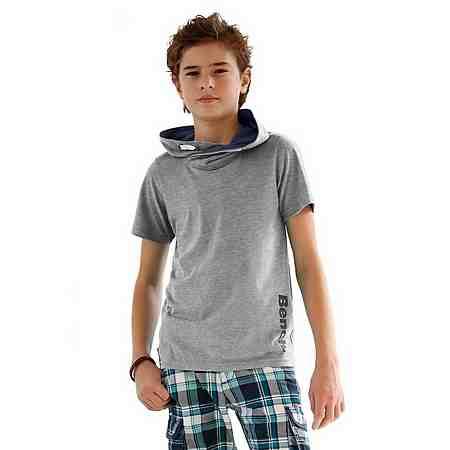 Teens (Gr. 128 - 182): Shirts: T-Shirts