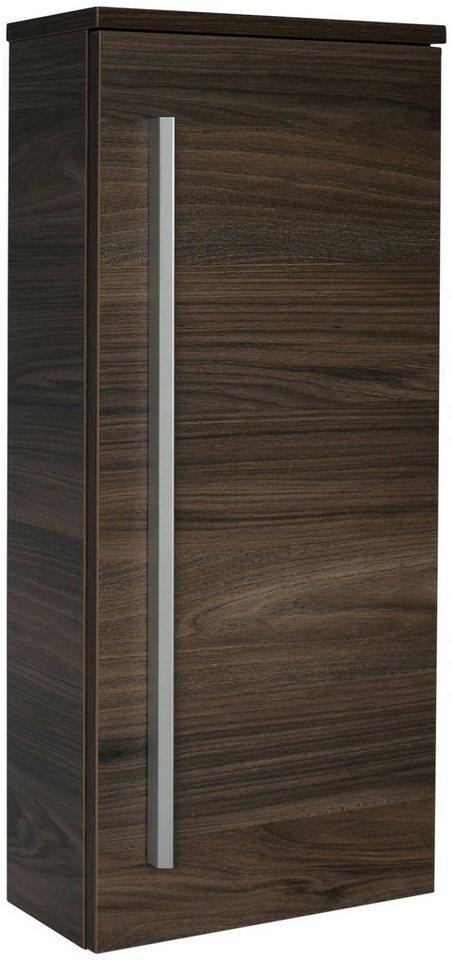 Badhängeschrank »Yega«, Breite 30,5 cm in braun