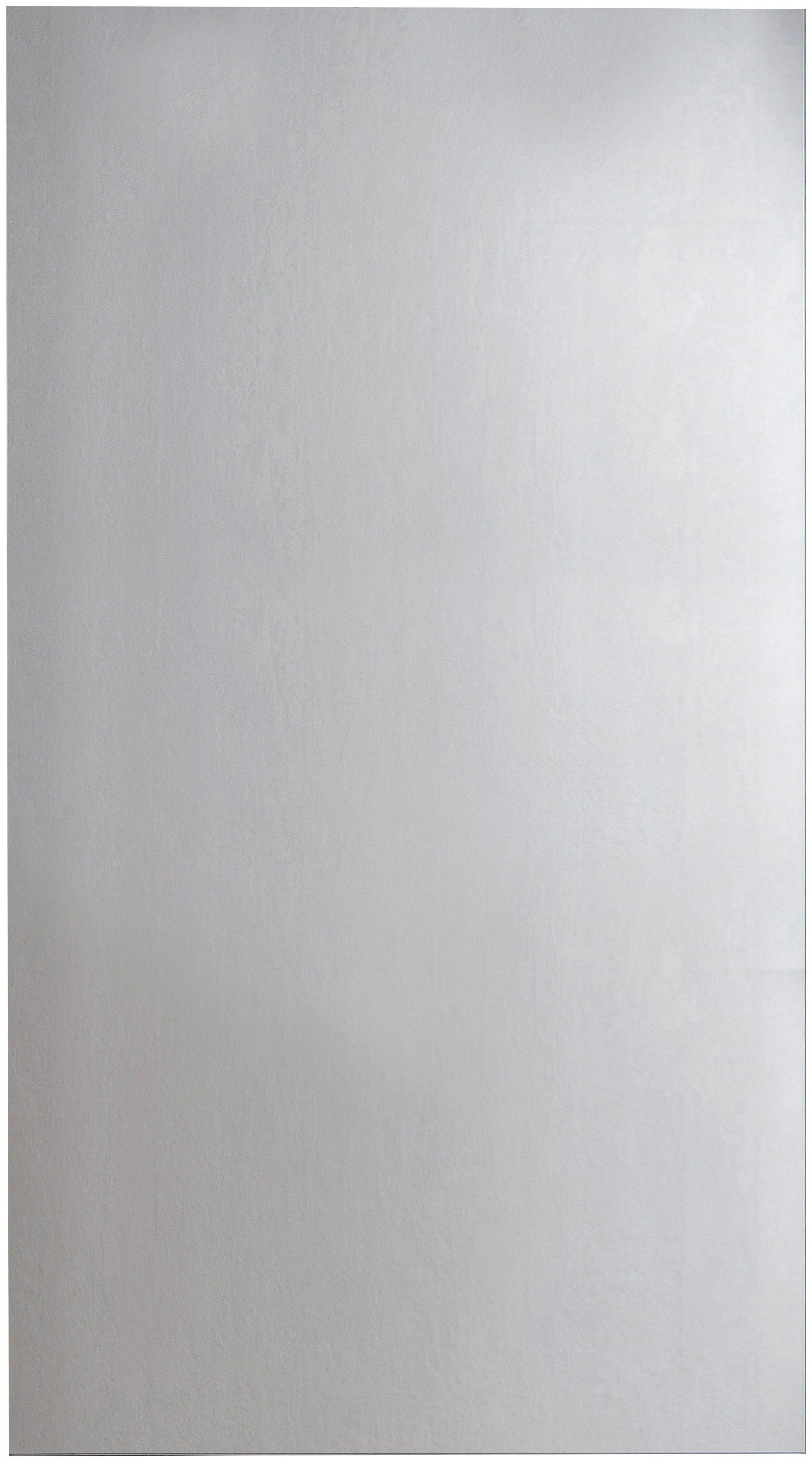 FACKELMANN Badspiegel , Breite 50 cm