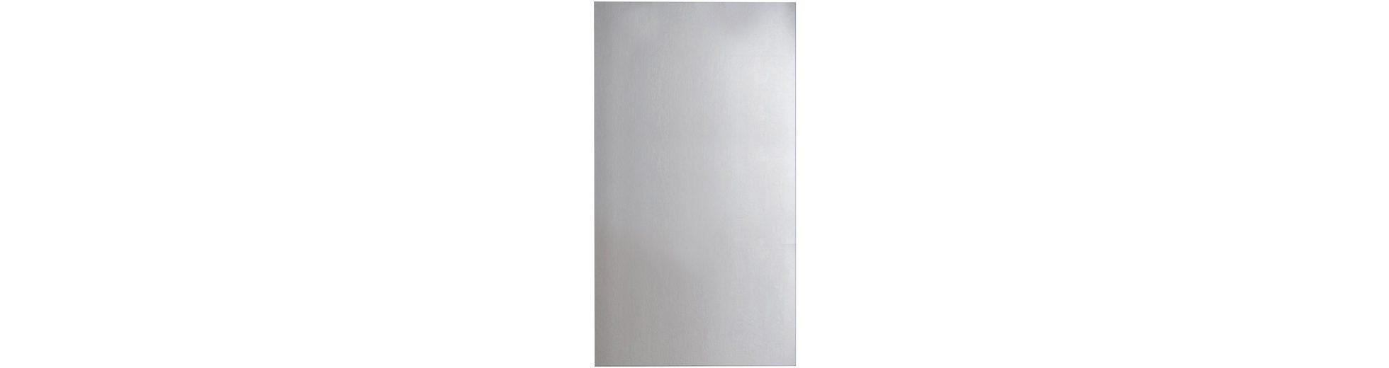 Spiegel / Badspiegel, Breite 50 cm