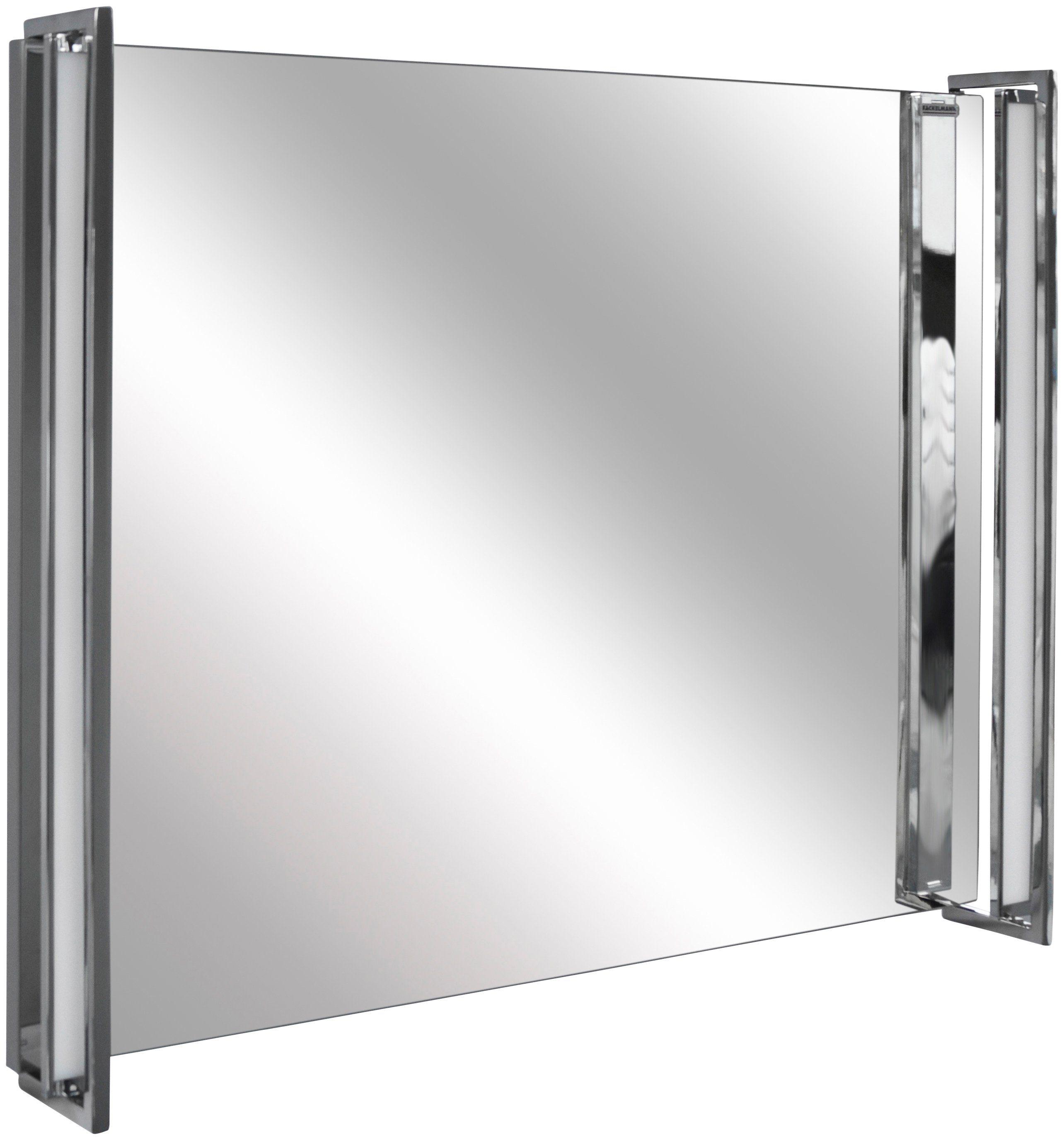 FACKELMANN Badspiegel »Yega«, Breite 80 cm