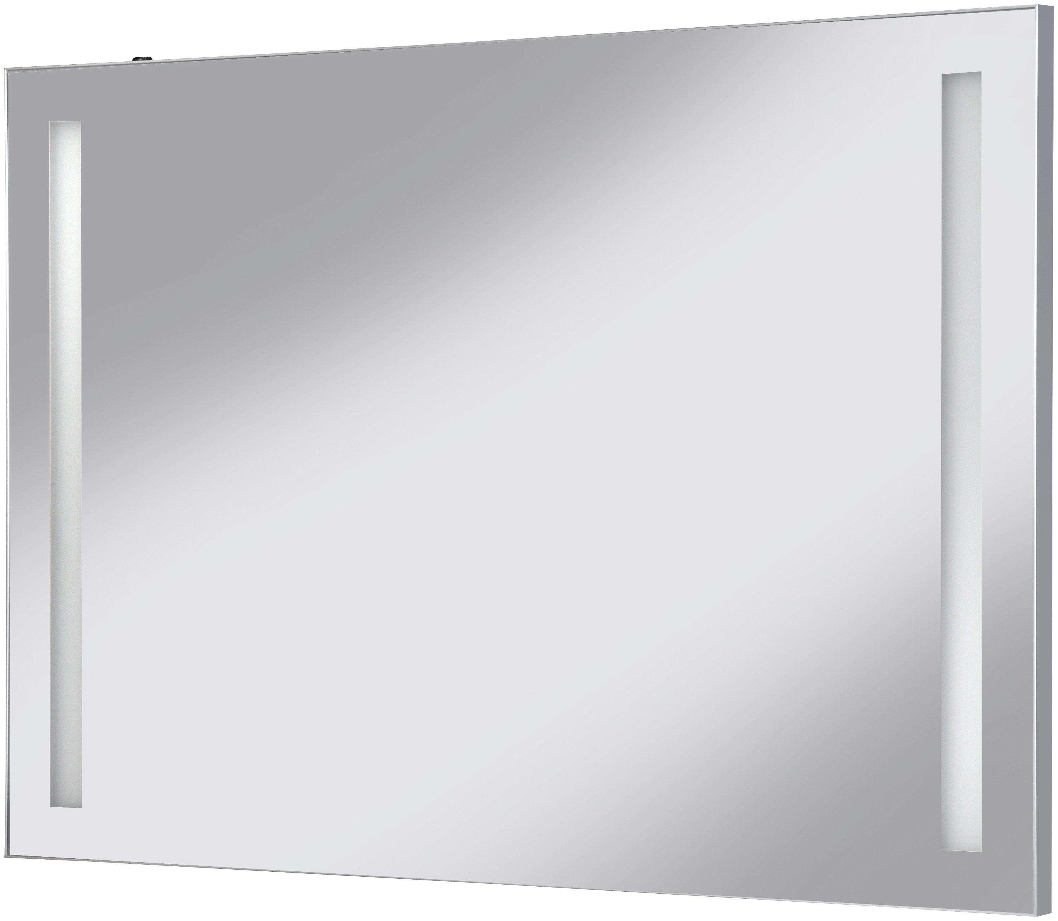 Schildmeyer Spiegel / Badspiegel »Merle«, Breite 100 cm
