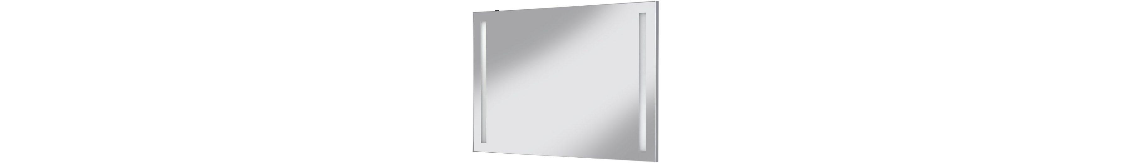 Spiegel / Badspiegel »Merle«, Breite 100 cm