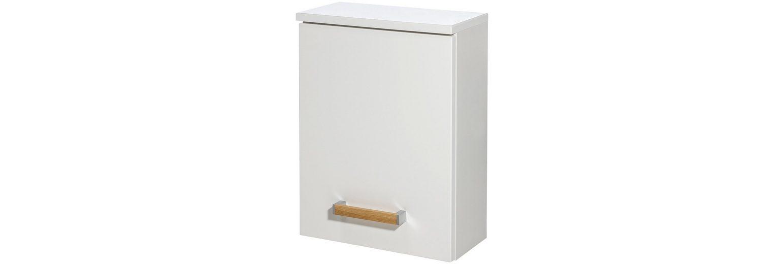 Badhängeschrank »Venlo«, Breite 33 cm