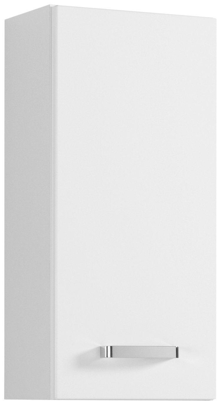 Held Möbel Badhängeschrank »Ancona«, Breite 30 cm   Bad > Badmöbel > Hängeschränke fürs Bad   Spanplatte   HELD MÖBEL