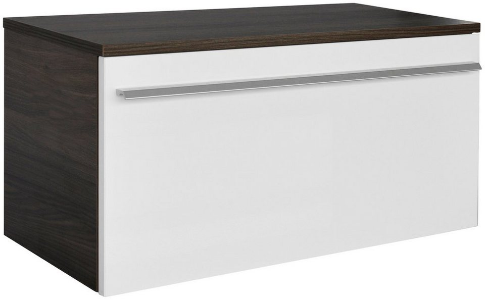 Schrank »Yega «, Breite 59,5 cm in weiß