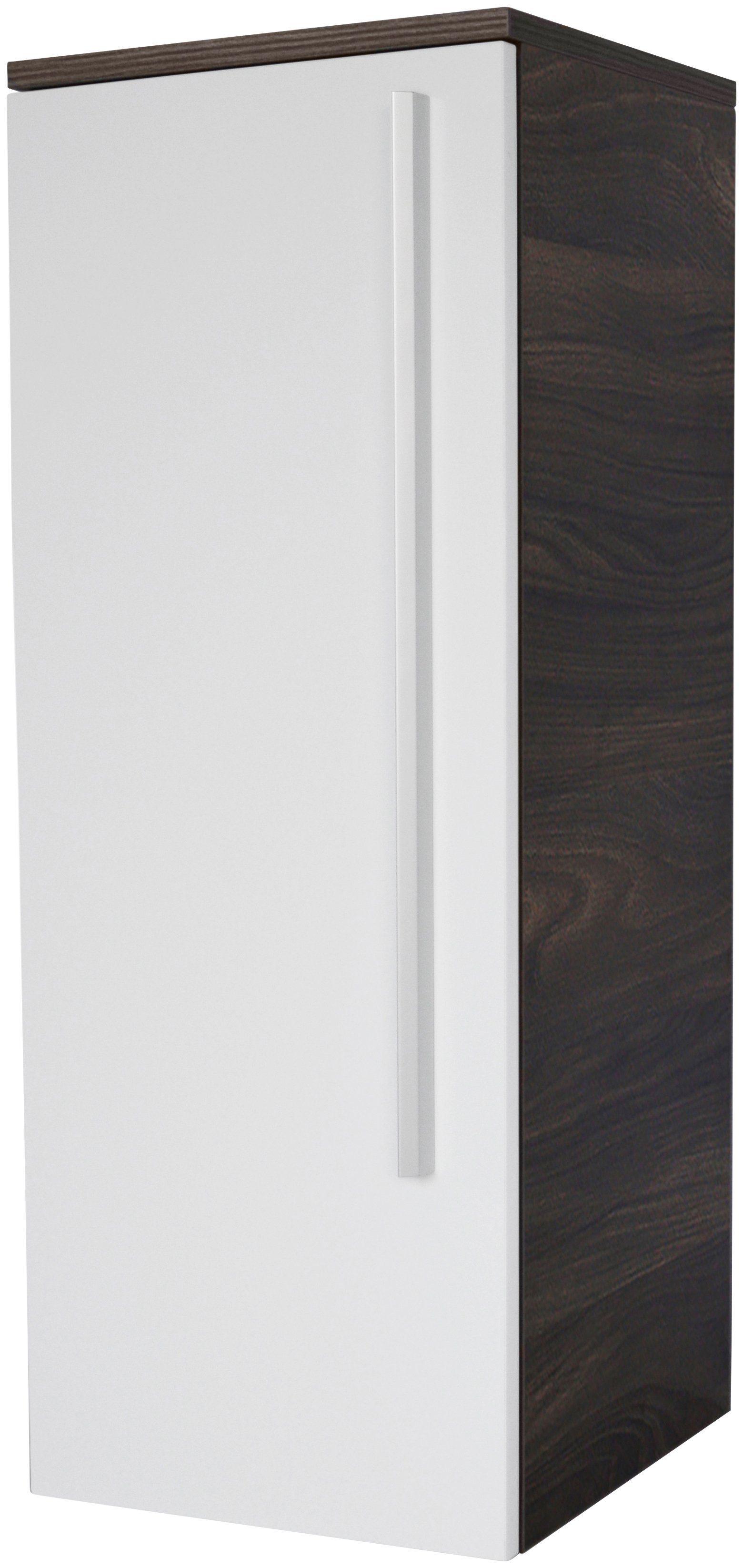 FACKELMANN Badhängeschrank »Yega links«, Breite 30,5 cm