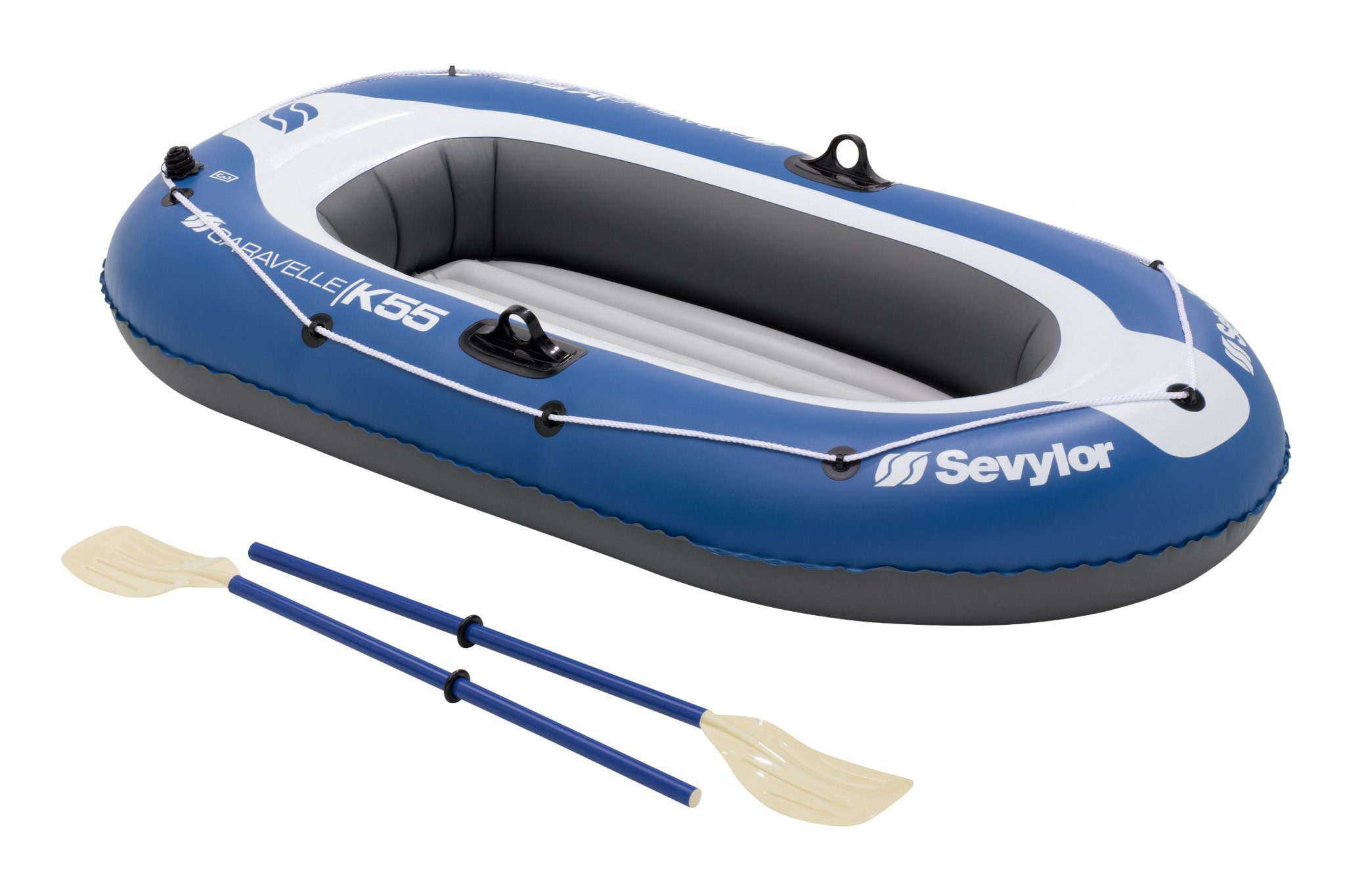 Sevylor Boot »Caravelle KK55 Schlauchboot«
