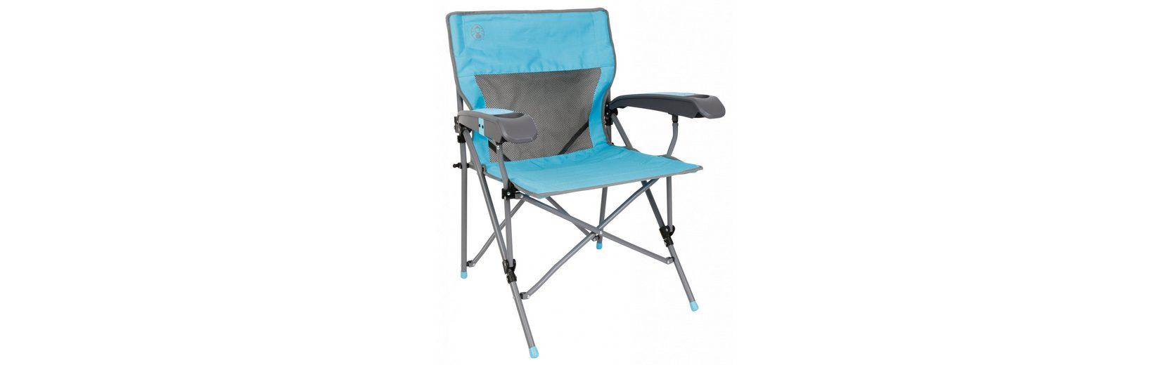 Coleman Camping-Stuhl »Ver-Tech Plus Chair«