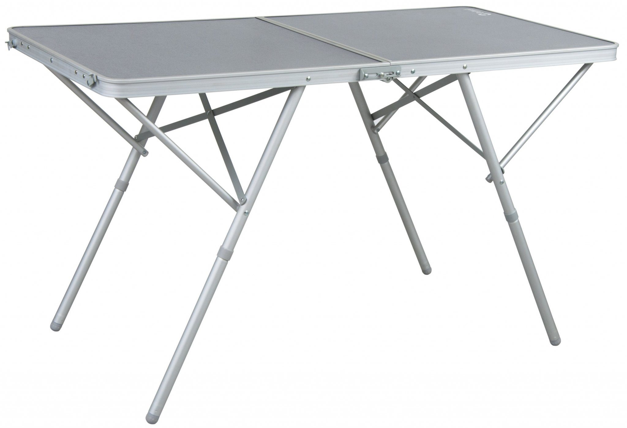 Outwell Camping Tisch »Melfort Table«