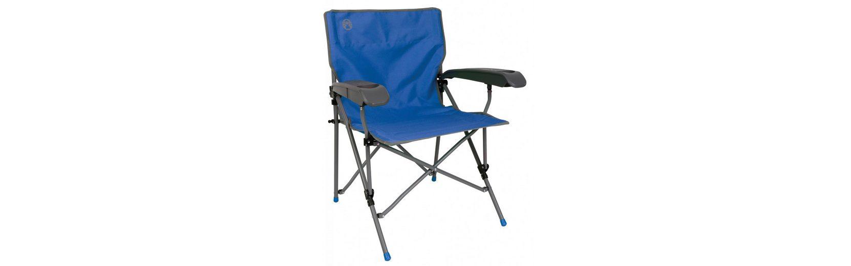 Coleman Camping-Stuhl »Ver-Tech Chair«