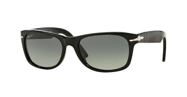 Persol Herren Sonnenbrille » PO2953SM«
