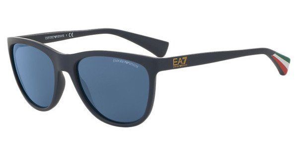 Emporio Armani Herren Sonnenbrille » EA4053«