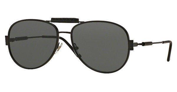 Versace Herren Sonnenbrille » VE2167Q«