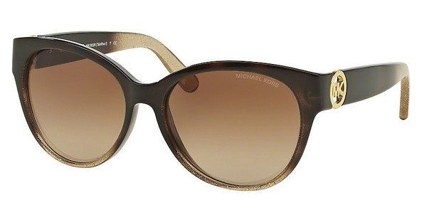 Michael Kors Damen Sonnenbrille »TABITHA I MK6026«