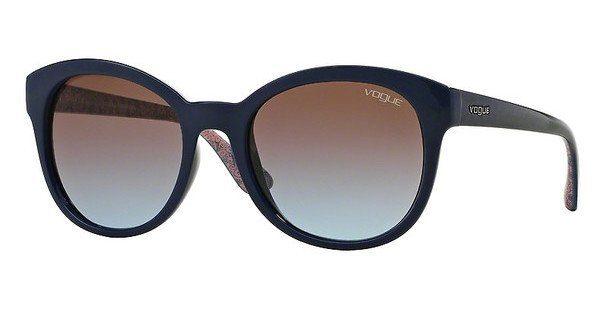Vogue Damen Sonnenbrille » VO2795S«