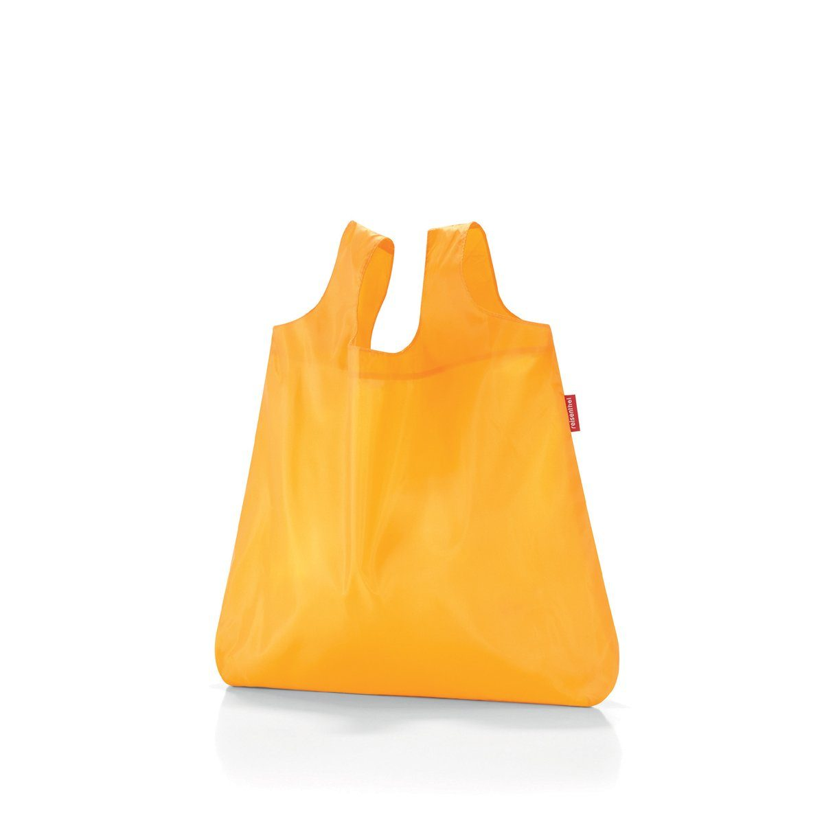 Reisenthel® Reisenthel MINI MAXI SHOPPER old style yellow