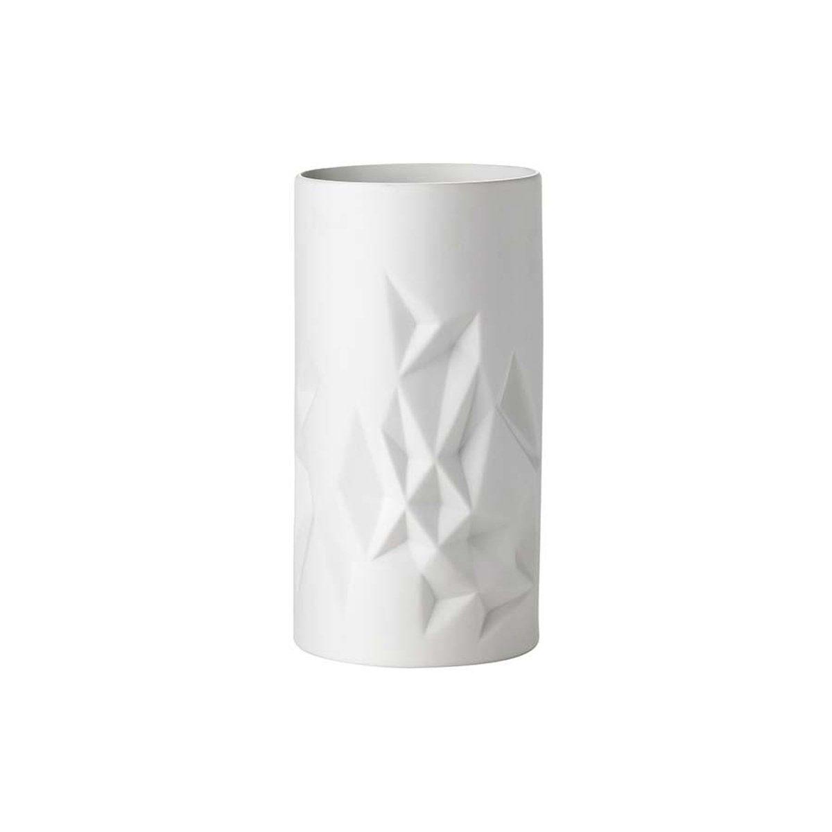 STELTON Stelton Vase Stella