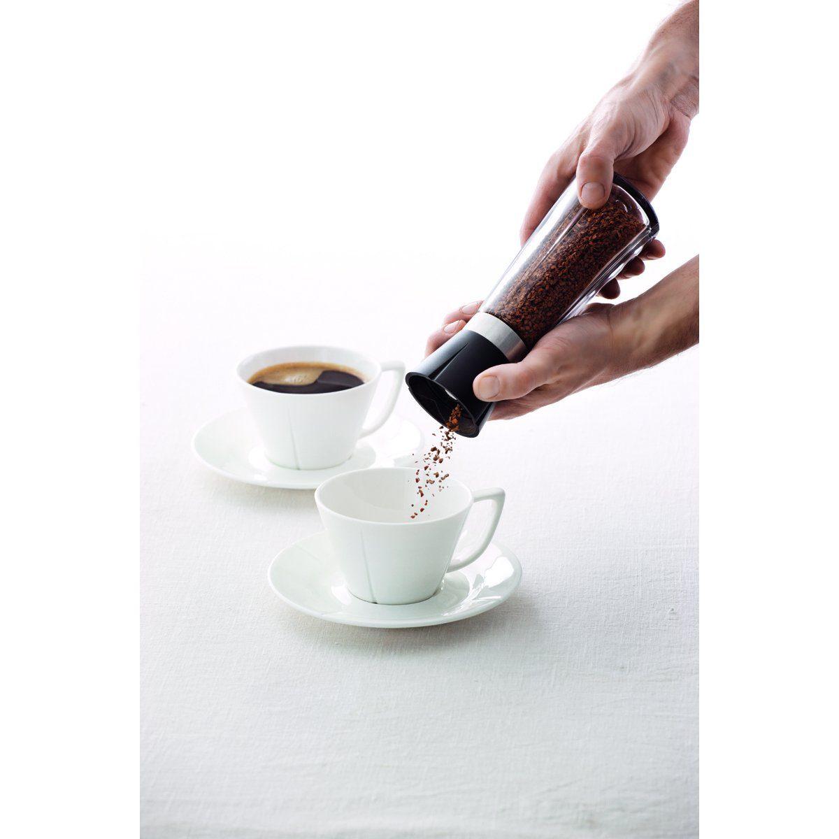 Rosendahl ROSENDAHL Grand Cru Kaffeespender
