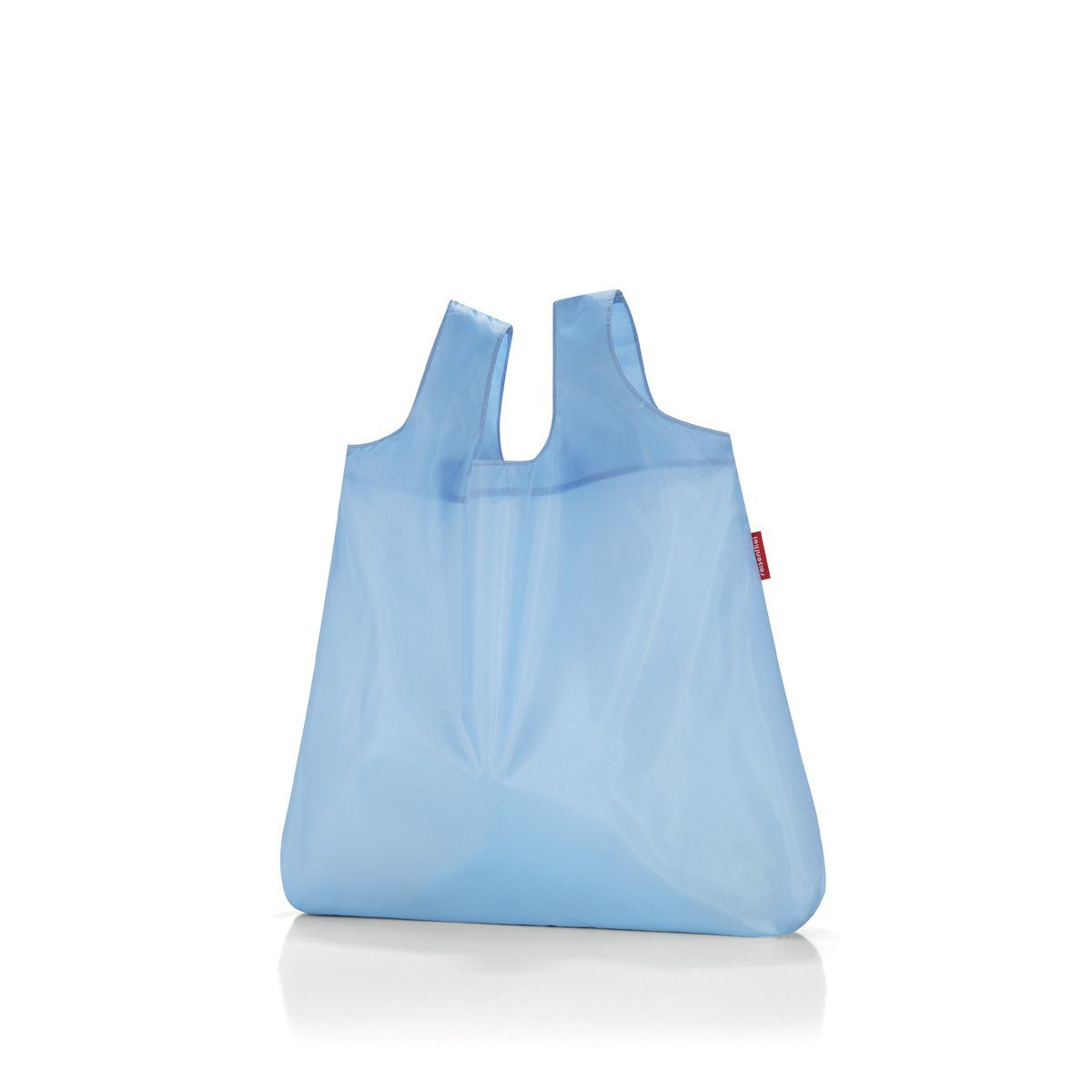 Reisenthel® Reisenthel MINI MAXI SHOPPER old style pastel blue