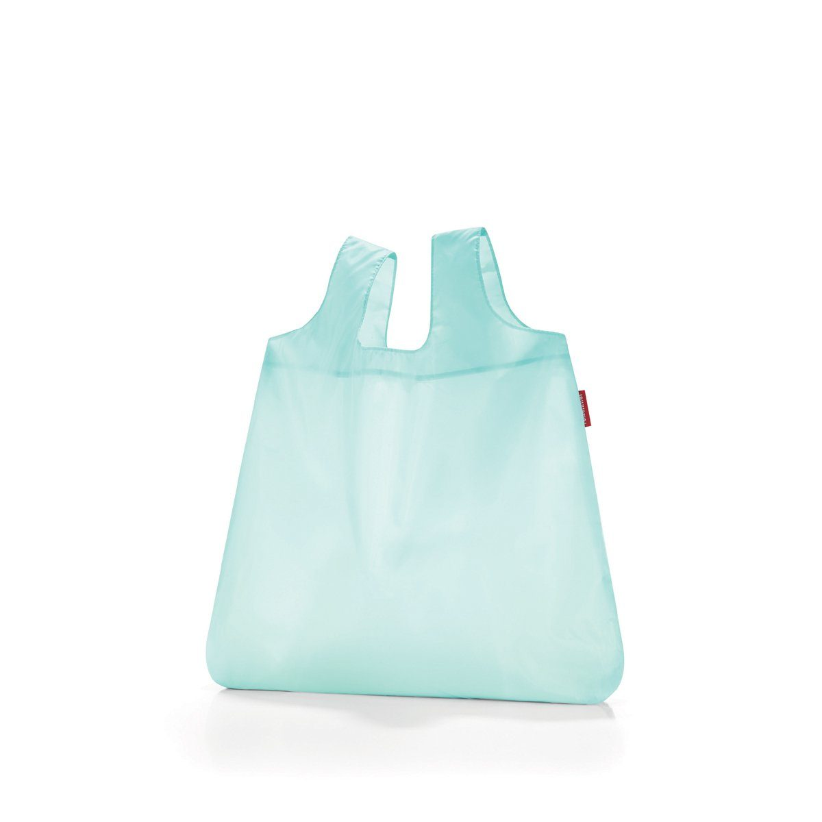 REISENTHEL® Reisenthel MINI MAXI SHOPPER old style pastel mint