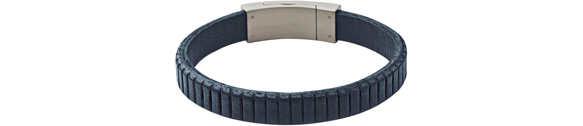 Skagen Armband, »Vinther, SKJM0100040«