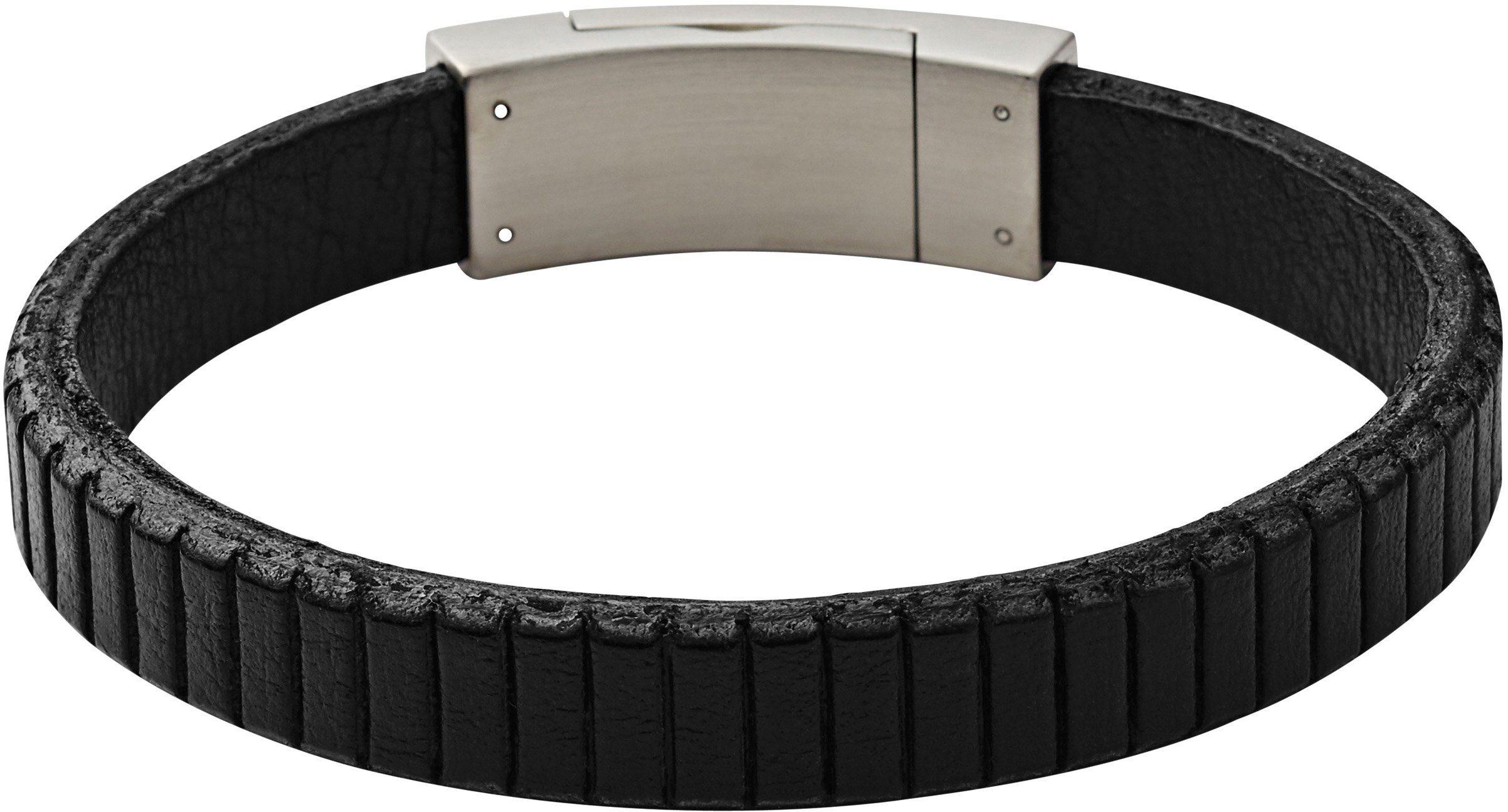 Skagen Armband, »Vinther, SKJM0099040«