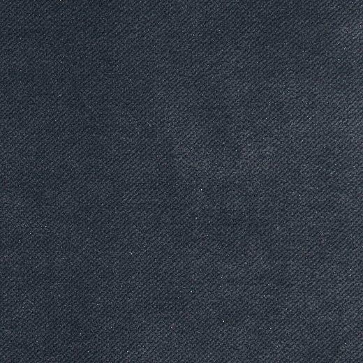 Max Winzer® Ohrensessel »Casimir«  im Winchester-Look  zum Selbstgestalten