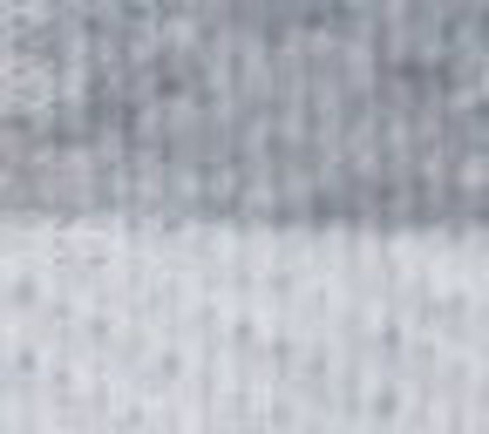 Gaastra Sweatshirt in grau
