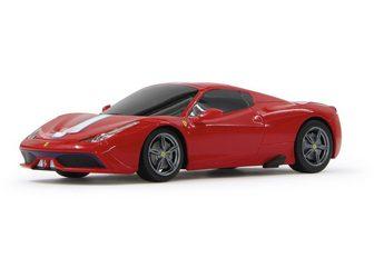 "RC-Auto ""Ferrari 458 Speciale 40 ..."