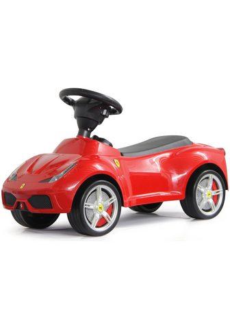 """Rutscherauto """" KIDS Ferrari 458 r..."""