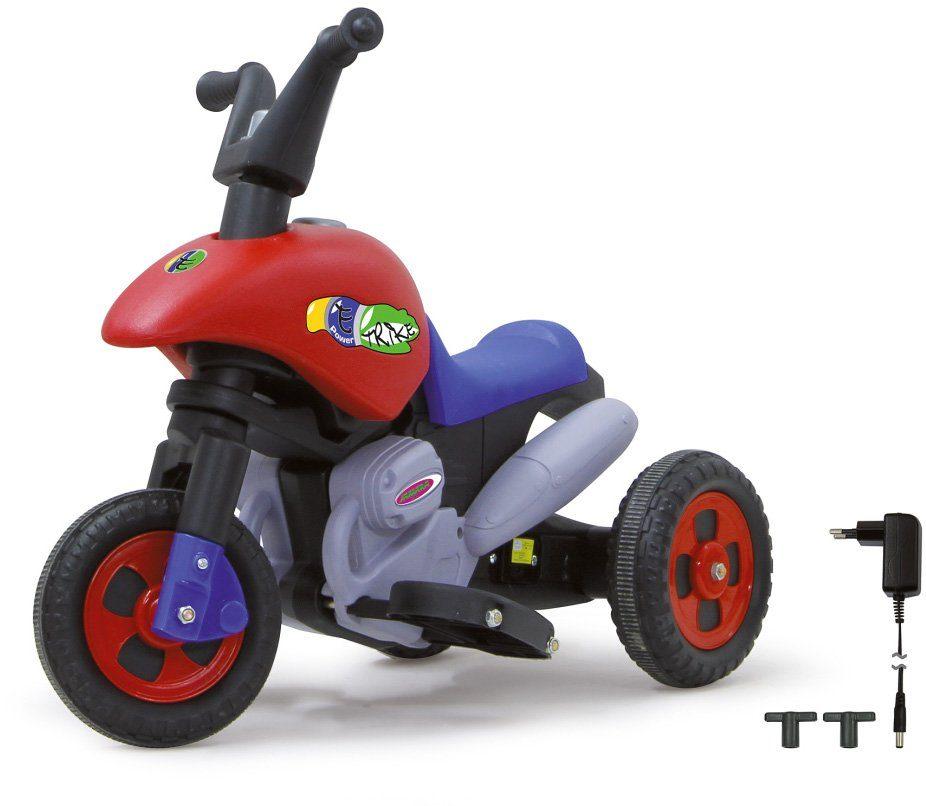 JAMARA Elektrofahrzeug für Kinder, »JAMARA Kids Ride On E Trike 6V«