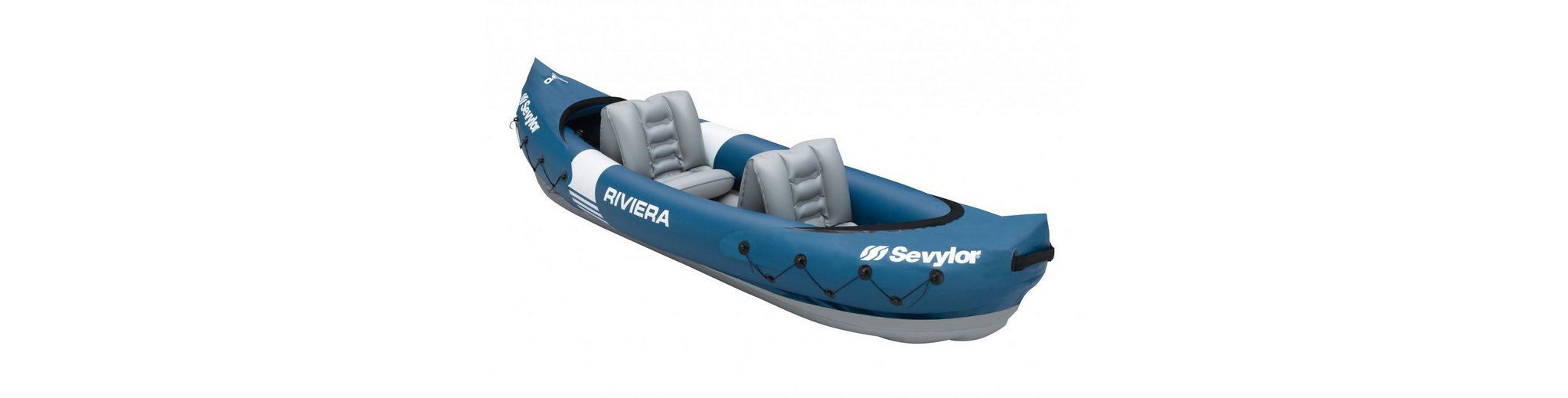 Sevylor Kajak »Riviera Kajak«